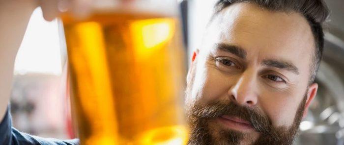 La bière, est-ce bon pour la santé ?